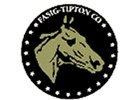 Familar Faces Fill Barn Area At Fasig-Tipton Saratoga; Consignors Cautiously Optimistic