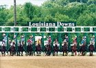 New Races Added to LA Downs Schedule