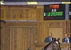 Records Across the Board at OBS August Select Sale