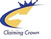 Claiming Crown Gains More Support From NTRA