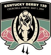 Kentucky Derby Trail: Master Of His New Domain?