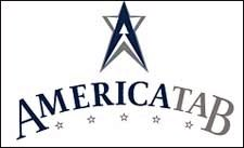 AmericaTAB Gives Up Content to Target Exclusivity