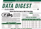 Data Digest: OBS April 2-Year Olds