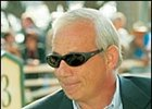 Trainer Frank Monteleone Settles Fraud Case