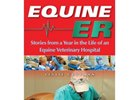 New Book Goes Inside Prominent Equine Clinic