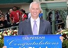 Pletcher Records 3,000th Victory