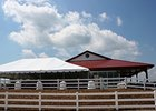 MHBPA Hoping for T-bred Meet at Mt. Pleasant