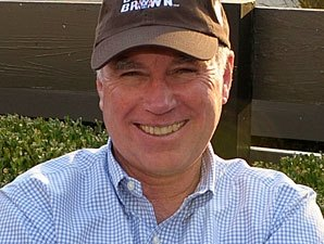 Clay Re-Appointed to NTRA Board