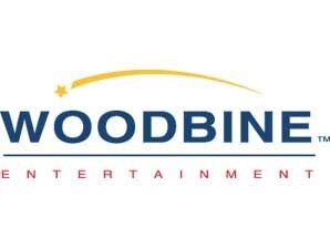 Woodbine Wagering Held Steady in 2008
