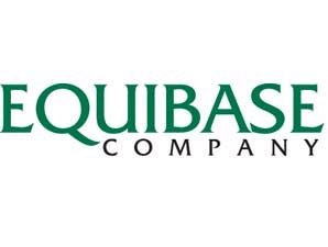 Equibase Approves $1.2 Million Dividend