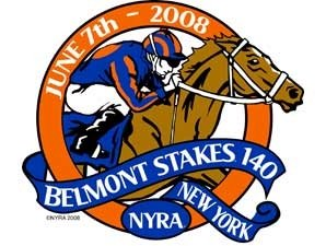 Belmont Overnight TV Ratings Soar