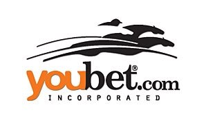 Youbet.com: Handle Up, Net Income Down