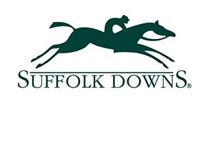 Suffolk Downs, Dog Track Strike Deal