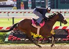 Nine New Shooters Could Join Fray at Pimlico