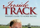 Donna Barton Brothers Writes Racing Book