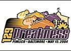 Stronach Reaffirms Commitment to Preakness at Pimlico