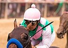 Baffert Sends Fame and Power to Matt Winn