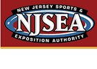 NJSEA Announces Changes to Staff