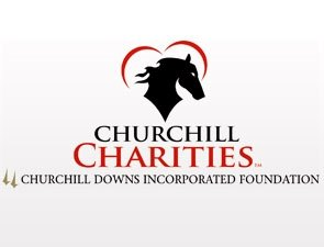 CDI Foundation To Offer Derby/Oaks Auction