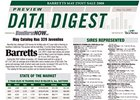 Data Digest: Barretts May 2YOs