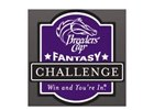 Breeders' Cup Launches Fantasy Challenge