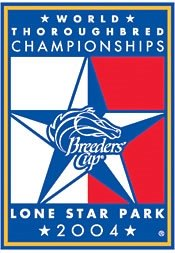 Texas Changes Rules to Accommodate Breeders' Cup