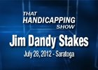 THS: Jim Dandy Stakes