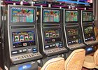 New York Officials Discussing Casino Ventures