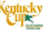 Kentucky Cup Classic to Offer Bonus