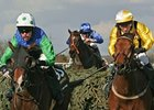 Changes Planned for Grand National Course