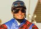 Rosario Ride Questioned in CHRB Complaint