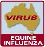 Victoria  to Race But Virus Outbreak Far From Over