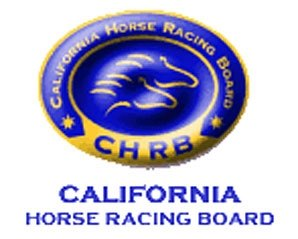 Calif. Jockey Health Plan Boosted
