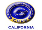 CHRB Names 45 Forum Participants