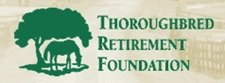 TRF Raises a Record $325,000