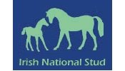Irish National Stud Buys Stake in Medecis