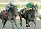 Atoned Prepares For Millions Classic