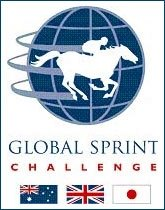 Global Sprint Championship Series Unveiled for 2005