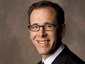 Nathanson Promoted to TVG President