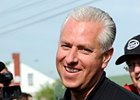 Haskin's Derby Report: Pletcher Marches On
