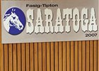 Expansion Planned for Saratoga Pavilion