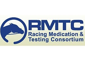 RMTC Sets Meeting to Discuss Race-Day Drugs