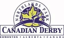 Local Hope Footprint Favored in Canadian Derby