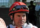 Report: Desormeaux Arrested at Saratoga
