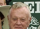 William Entenmann, Breeder of Sarava, Dies