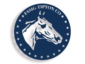 Fasig-Tipton Sale Posts Gains
