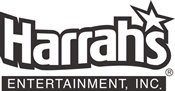 Harrah's Included in Louisiana Suitability Investigation