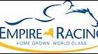 Woodbine Joins Empire Racing's Bid for New York Racing Franchise