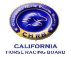 CHRB Approves 2005 Dates for Southern California Circuit