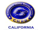 CHRB Panel OKs 2008 Race Date Plan